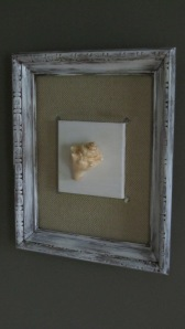 My creations 4-18-13 021