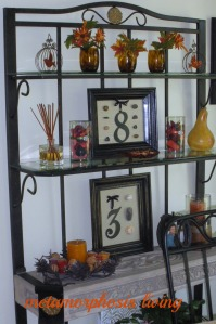 fall projects 4 093 222