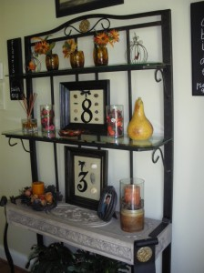 fall projects 4 101