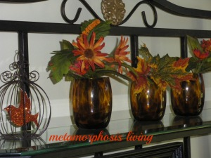 fall projects 4 094333