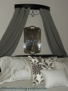 sconces in fr and master bed w silver 0245