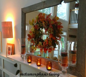 Fall mantle 2014 08414
