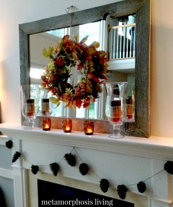 Fall mantle 2014 08528