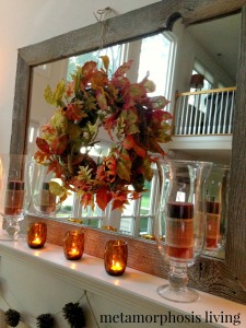 Fall mantle 2014 08731