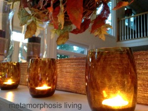 Fall mantle 2014 09364