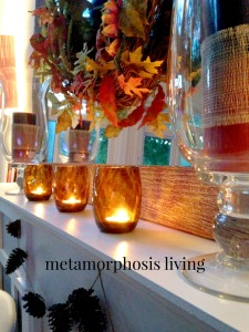 Fall mantle 2014 09679